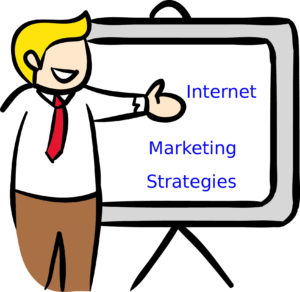 Internet Marketing Success Strategies